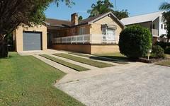 48 Bias Avenue, Bateau Bay NSW