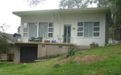 349 Cordeaux Road, Mount Kembla NSW