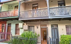 86 Prospect Street, Erskineville NSW