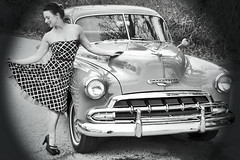 "1952 Chevy Photo Shoot • <a style=""font-size:0.8em;"" href=""http://www.flickr.com/photos/85572005@N00/14365360543/"" target=""_blank"">View on Flickr</a>"