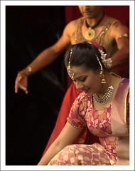 Glasgow Mela Festival 2014 (Ben.Allison36) Tags: park festival scotland glasgow indian culture multicultural kelvingrove mela