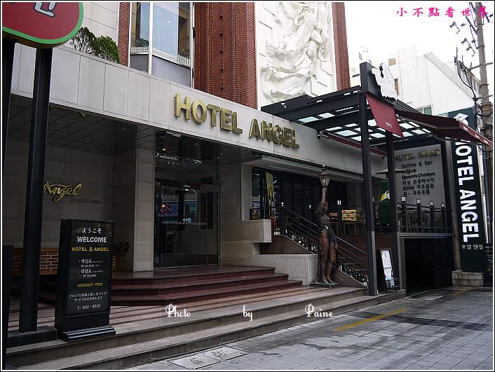西面angel hotel (9).JPG