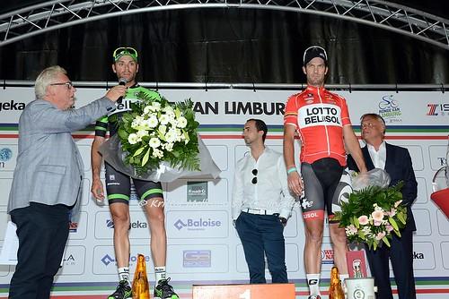 Ronde van Limburg 228
