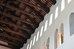 Amalfi_2014 05 19_1671 (HBarrison) Tags: italy amalfi ravello amalficoast positano hbarrison harveybarrison