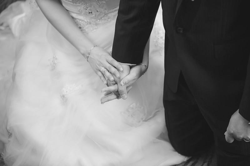 14465285468_118561bd99_b- 婚攝小寶,婚攝,婚禮攝影, 婚禮紀錄,寶寶寫真, 孕婦寫真,海外婚紗婚禮攝影, 自助婚紗, 婚紗攝影, 婚攝推薦, 婚紗攝影推薦, 孕婦寫真, 孕婦寫真推薦, 台北孕婦寫真, 宜蘭孕婦寫真, 台中孕婦寫真, 高雄孕婦寫真,台北自助婚紗, 宜蘭自助婚紗, 台中自助婚紗, 高雄自助, 海外自助婚紗, 台北婚攝, 孕婦寫真, 孕婦照, 台中婚禮紀錄, 婚攝小寶,婚攝,婚禮攝影, 婚禮紀錄,寶寶寫真, 孕婦寫真,海外婚紗婚禮攝影, 自助婚紗, 婚紗攝影, 婚攝推薦, 婚紗攝影推薦, 孕婦寫真, 孕婦寫真推薦, 台北孕婦寫真, 宜蘭孕婦寫真, 台中孕婦寫真, 高雄孕婦寫真,台北自助婚紗, 宜蘭自助婚紗, 台中自助婚紗, 高雄自助, 海外自助婚紗, 台北婚攝, 孕婦寫真, 孕婦照, 台中婚禮紀錄, 婚攝小寶,婚攝,婚禮攝影, 婚禮紀錄,寶寶寫真, 孕婦寫真,海外婚紗婚禮攝影, 自助婚紗, 婚紗攝影, 婚攝推薦, 婚紗攝影推薦, 孕婦寫真, 孕婦寫真推薦, 台北孕婦寫真, 宜蘭孕婦寫真, 台中孕婦寫真, 高雄孕婦寫真,台北自助婚紗, 宜蘭自助婚紗, 台中自助婚紗, 高雄自助, 海外自助婚紗, 台北婚攝, 孕婦寫真, 孕婦照, 台中婚禮紀錄,, 海外婚禮攝影, 海島婚禮, 峇里島婚攝, 寒舍艾美婚攝, 東方文華婚攝, 君悅酒店婚攝,  萬豪酒店婚攝, 君品酒店婚攝, 翡麗詩莊園婚攝, 翰品婚攝, 顏氏牧場婚攝, 晶華酒店婚攝, 林酒店婚攝, 君品婚攝, 君悅婚攝, 翡麗詩婚禮攝影, 翡麗詩婚禮攝影, 文華東方婚攝