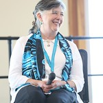 SIX Day 2 Musqueam Welcome and Interview with Frances Westley 119 thumbnail