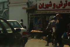 Market street (blondinrikard) Tags: street persian iran market persia iranian bazaar oriental bazar gilan northiran gilaan persianbazaar iranbazaar iranianbazaar