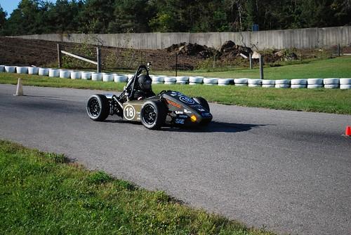 uoft-formula-sae-shootout-2011-416