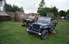 I whip my antenna back and forth (Ronald_H) Tags: leica holiday classic film jeep military wwii whip vehicle years 70 normandy dday m2 antenna arial 2014