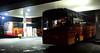 Maria De Leon (III-cocoy22-III) Tags: bus de la san maria philippines union leon fernando 17 trans ilocos 19 laoag norte