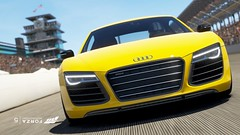 Project: Every1 - 2013 Audi R8 Coupe V10 Plus 5.2 FSI Quattro - Indianapolis Motor Speedway Extra 1 (DJKustoms) Tags: 5 forza plus audi coupe v10 52 motorsport quattro r8 fsi 2014 audir8 fm5 2013 worldcars audir8v10 audir8coupe 2013audir8 2014audir8 forza5 forzamotosport5