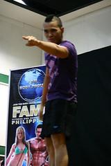 fame2011_model-47-