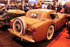 Woodill Wildfire 1955 (tautaudu02) Tags: auto cars automobile moto coches voitures wildfire 2014 rétromobile woodill