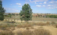 Lot 10, Heraghty Road, Parkes NSW