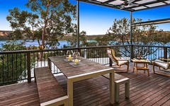 Lot 65 Kalinda Road, Bar Point NSW