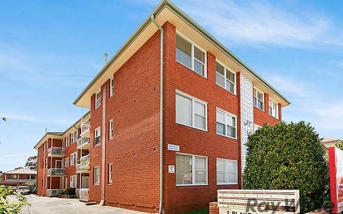 10/2 Blake Street, Kogarah NSW 2217