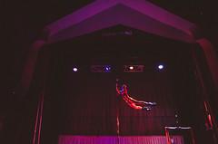 DSC_7754.jpg (Kenny Rodriguez) Tags: polesque 2016 kennyrodriguez houseofyes brooklynnewyork strippoledancing stripperpole strippole