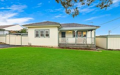 42 McCredie Road, Guildford NSW