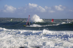 20160929-DSC_0325.jpg (selvestad) Tags: larkollen windsurf