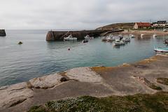 Port Lvi (JiPiR) Tags: fermanville bassenormandie france fr