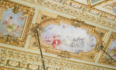 breakers_ceiling2 (ercwttmn) Tags: newport rhode islanf new england mansions breakers rosecliff