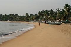 Sri Lanka 2016-15