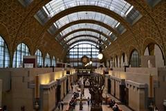 201609_France 1280 (roddavid) Tags: orsaymuseum paris france