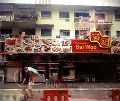 https://foursquare.com/v/jalan-alor/4be9813ac5220f47f4e8aaca #holiday #travel #trip #town #outdoor #food #Asia #Malaysia #kualalumpur #foodmalaysia #foodkualalumpur # # # # # # # # # # (soonlung81) Tags: holiday travel trip town outdoor food asia malaysia kualalumpur foodmalaysia foodkualalumpur