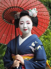 Maiko20161016_12_04 (kyoto flower) Tags: eiunin temple toshimomo kyoto maiko 20161016     hirokunidoi