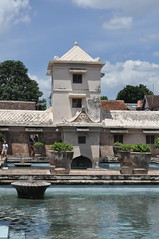 taman sari 018 (raqib) Tags: tamansari jogja jogjakarta yogyakarta yogjakarta indonesia bath bathhouse royalbathhouse palace kraton keraton sultan