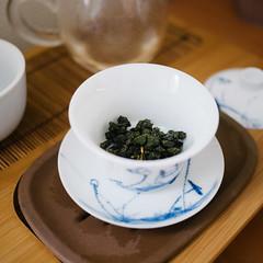 23102016-P1180554 (tienne FAT) Tags: tea