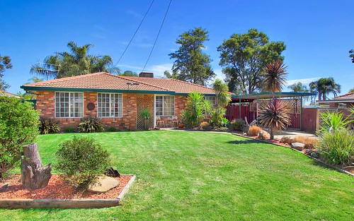 75 Warral Road, Tamworth NSW 2340
