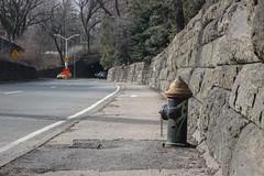 RD (NJphotograffer) Tags: graffiti graff new york ny city fire hydrant rd