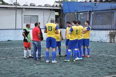Campeonato Futebol 2016