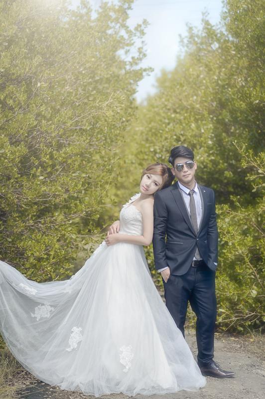 30196309712 fd0f802466 o [台南自助婚紗] Zhong&Maio