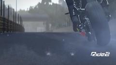 Ride 2_20161012175817 (FSV-2009) Tags: triumph speed triple s abs brembo ohlins akra akrapovic bike moto ride2 ride 2 milestone macao macau circuit exhaust muffler bolton slipon system skorpion flame shoot fire popping pop suomy helmet