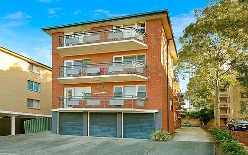 7/19 Gloucester Road, Hurstville NSW 2220