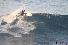 rc00010 (bali surfing camp) Tags: surfing bali surfreport surfguiding uluwatu 12102016