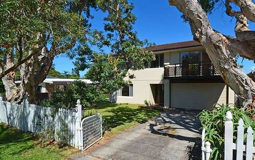 3 Bombora Avenue, Bundeena NSW 2230