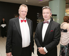 """NAGP 2016 Gala Charity Ball • <a style=""""font-size:0.8em;"""" href=""""http://www.flickr.com/photos/146388502@N07/30277429034/"""" target=""""_blank"""">View on Flickr</a>"""
