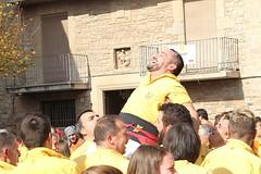 Diada CastelleraIMG_0195