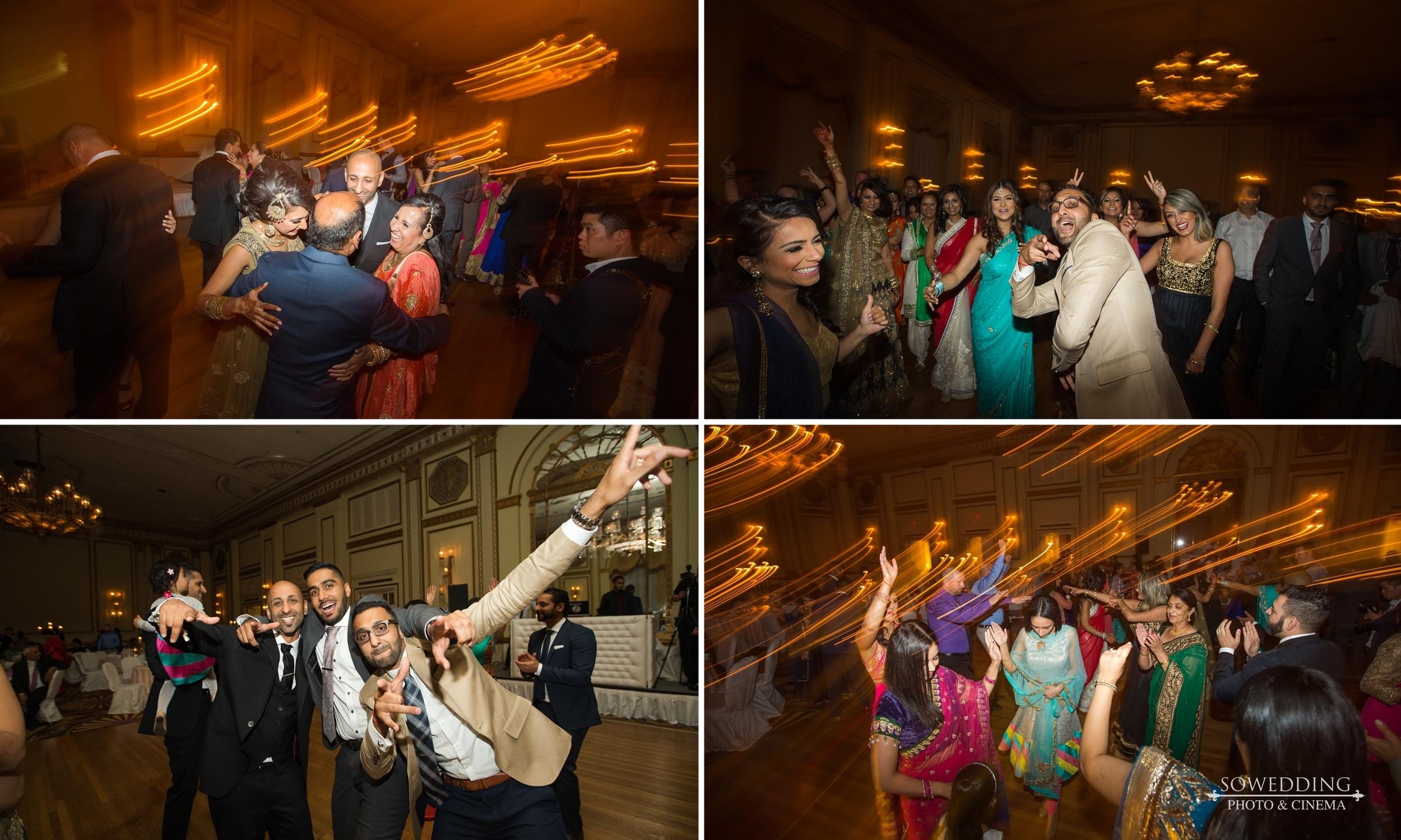 Serina&Bobby-wedding-HL-SD-0376