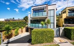 26 Dodson Avenue, Cronulla NSW