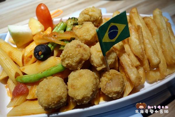 洋朵義式廚坊兒童餐 (3).JPG