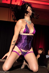 0E3A8770 (EddyG9) Tags: gateaux thebiggateauxshow burlesque dancer pasties lingerie gogo mcgregor gogomcgregor costume sexy butt boobs neworleans louisiana 2016 hot people performer indoor music cocktails women nude topless