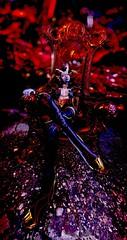 Shadow Warrior 2 Photo Mode (Pixel8id) Tags: gaming gothic pc screenshot shadowwarrior
