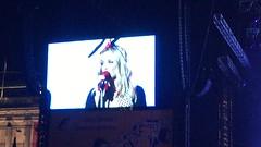 Img550004 (veryamateurish) Tags: singapore grandprix f1 padang kylieminogue concert