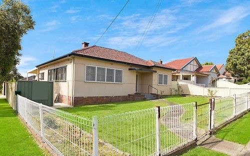 171 Guildford Road, Guildford NSW 2161