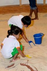 IMG_0078 (Edgedale) Tags: elijah fieldtrip fun kidstop myfirstskool outing