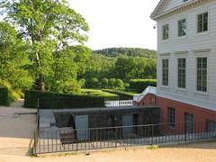 Gunnebo slott - Gunnebo castle 2011(42) (biketommy999) Tags: 2011 bohusleden gunnebo gunneboslott castle slott kulturminne sverige sweden vstragtaland